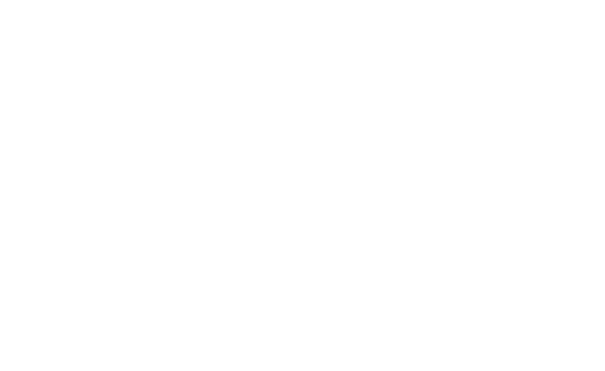 Michigan Milk Producers Association